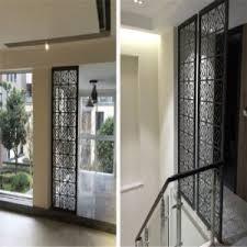 luxury interior design home china luxury interior design home furniture stainless steel
