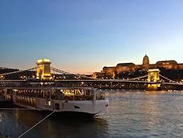 a free viking river cruise meet viking cruises referral rewards