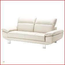 sofibo canapé canape inspirational canapé lit pas cher conforama high definition