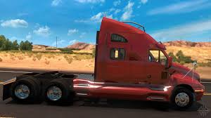 t2000 kenworth truck parts t2000 for american truck simulator