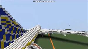 how to make a rocket minecraft pe no mods 0 15 0 video dailymotion