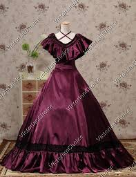 Bridesmaid Halloween Costume Edwardian Titanic Bridesmaid Dress Ball Gown Tea Party Theater