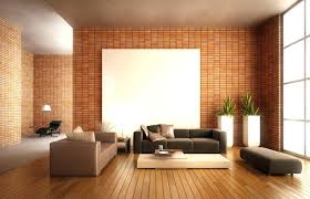 ideas for decorating living rooms eye catching rooms with exposed brick walls bricks decorating eye