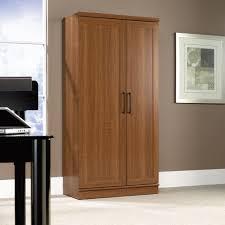 kitchen furniture storage kitchen furniture review kitchen furniture review doors