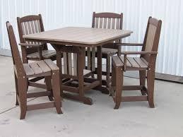 pleasant view furniture outdoor furniture