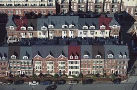 the virginia fair housing law against discrimination