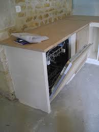 joint plinthe cuisine joint plinthe cuisine inspirational debut de la cuisine renovation d