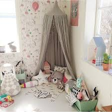 Top  Best Play Corner Ideas On Pinterest Kids Play Corner - Bedroom play ideas