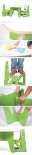 modern kids table 34 best kids table and chairs set by sprout images on pinterest