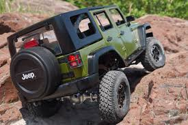 bright rc jeep wrangler gcm racing cross chassis bright jeep rcs