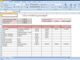 wedding planning binders printable wedding budget template for your wedding planning binder
