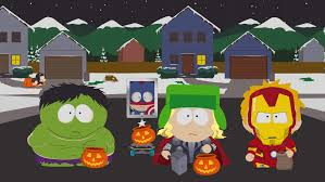ellen halloween horror nights video ariana grande and ellen u0027s producer face u0027american horror