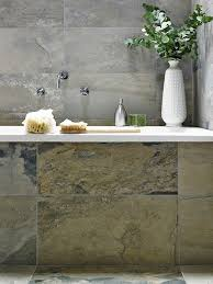 Porcelain Stoneware Wall Floor Tiles Unique By Margres by 24 Best Fancy Floor Ideas Images On Pinterest Architecture