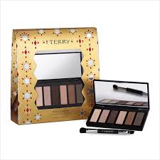 beauty gifts u0026 make up sets from feelunique com
