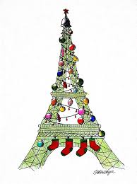 merry christmas joyeux noël french learning pinterest