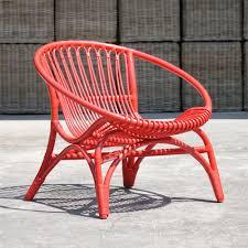 Esszimmerstuhl Giuseppe Webstoff Grau Rot Armlehnstühle Und Weitere Stühle Günstig Online Kaufen Bei