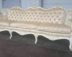 antique sofa etsy