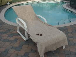 Chaise Lounge Terry Cloth Covers Excellent Lounge Chair Beach Towel Within Lounge Chair Covers