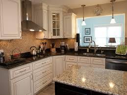 kitchen countertops amazing kitchen granite countertops cost