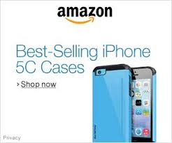 amazon black friday on iphone 60 best black friday and cyber moday deals 2013 images on