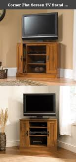 corner flat panel tv cabinet corner tv cabinets for flat screens with doors best cabinets