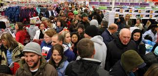 target black friday petition 10 reasons black friday is awful and needs to go away business