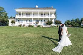 Wedding Venues In Fredericksburg Va Rock Hill Plantation House