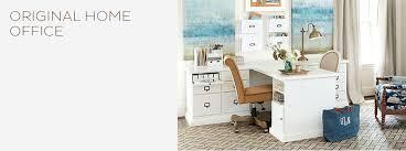 Modular Desks For Home Office Modular Home Office Furniture Ballard Designs