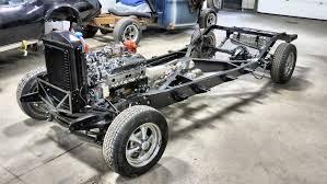 car suspension repair fabrication u0026 welding wicked garage inc