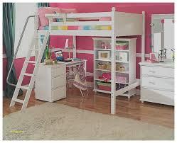 storage bed bunk bed storage pockets elegant 145 best â beds