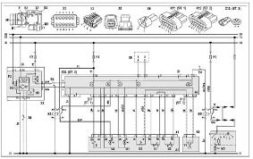 общие инструкция по webasto top zc d filesprogs80