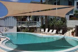 sonnensegel befestigung balkon sonnensegel in 5 schritten zur optimalen befestigung
