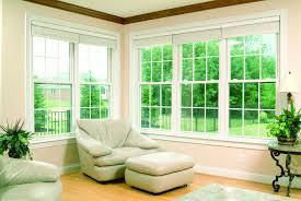 energy efficient sliding glass doors champion sliding glass doors