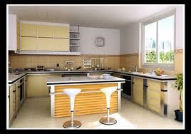 Kitchen Design 3d Software Free Download 3d Kitchen Design Software Free Download U2013 Decor Et Moi