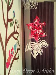 design decor u0026 disha diwali decor ideas part ii