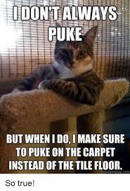 Puke Meme - 25 best memes about puke puke memes