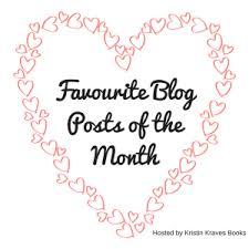 Book Blog Memes - book blog meme directory bookshelf fantasies