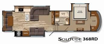 montana fifth wheel floor plans fifth wheel floor plans awesome montana fifth wheel floor plans with