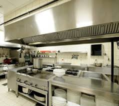 stainless steel commercial kitchen stainless steel commercial