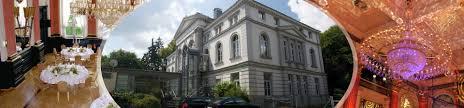 Immobilien Zu Kaufen Gesucht Hotel Zu Verkaufen Innenstadt Grundstück Mit Hochwertiger