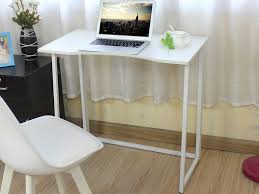Narrow Desks For Small Spaces Table Design Fold Up Tables For Sale Desk Folding Buffet