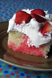 149 best sweet treats images on pinterest banana pudding