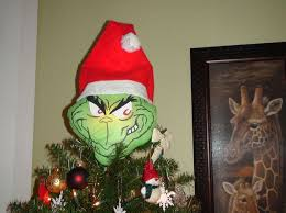 58 best the grinch images on crafts