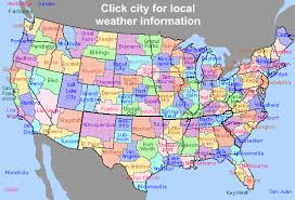 us weather map forecast today national weather forecast map for the nation