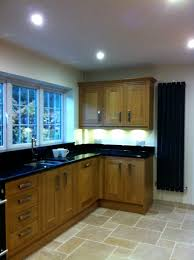kitchens in and around reading berkshire interior solutions ltd