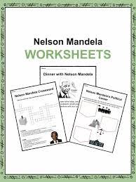 civil rights activists worksheets lesson plans u0026 resources
