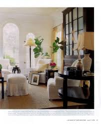 Los Angeles Times Home And Design Los Angeles Times June 2000 Article Designers Pinterest