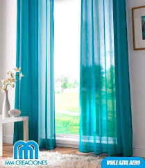 Cheap Turquoise Curtains Turquoise Curtains For Living Room Looks Better When The Color Is