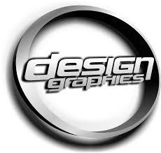 design graphics wasilla design graphics logo jyotish predictions astrology horoscope black