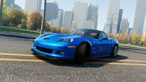 chevrolet corvette zr1 the crew wiki fandom powered by wikia